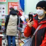«Эта пандемия – информационная, а не вирусная». Экономист о коронавирусе и «дивном новом мире»