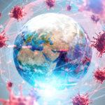 Идёт война на уничтожение человечества через кризис и коронавирус, заявил Валентин Катасонов