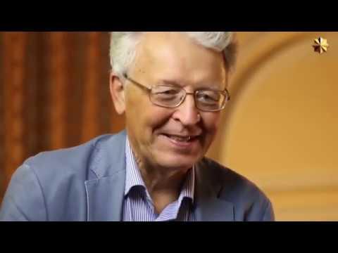 Валентин Катасонов Чего хотят хозяева мировых денег