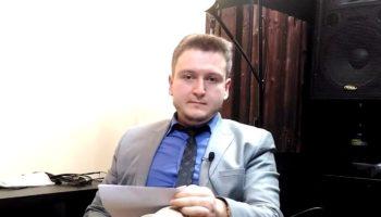 Валентин Катасонов. Транзит в диктатуру банкротов