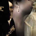 Золото будет править миром: Срочно меняем доллары на «ювелирку»? Интервью с В.Ю. Катасоновым