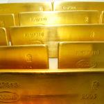 Егор Кучер. Сбербанк скоро лопнет? Зачем за границу вывозят золото – Интервью с В.Ю. Катасоновым