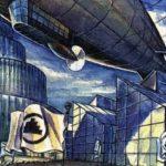 Валентин Катасонов. Антиутопия Евгения Замятина: вековая проверка. Часть 1
