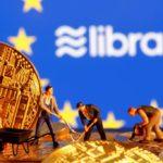 Валентин Катасонов. Libra – попытка Facebook стать во главе мира цифровых денег