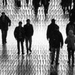 Валентин Катасонов. Цифровая безопасность России: Мечты, безалаберность и откровенный обман