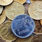 Мария Безчастная. При каких условиях «недооцененный рубль» может обвалиться до 90 за доллар к концу года
