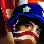 Валентин Катасонов. Будущее мировой экономики после выборов в США: Три главных сценария