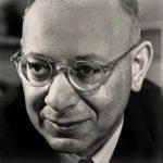 В.Катасонов: 6 основных правил Бруно Беттельгейма, позволяющих «сломать» человека и запустить процесс деградации человечества