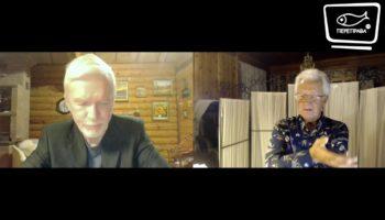 Вне формата с В.Ю. Катасоновым. Трамп, Байден и реакция России