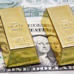 Сергей АКсенов. От краха доллара россиян спасет золото ( с комментарием В.Ю. КАтасонова)