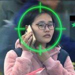 Валентин Катасонов: «Китай уже ввел систему тотальной слежки. На очереди — Россия»