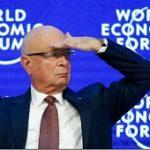 Валентин Катасонов. Углеродное удушение