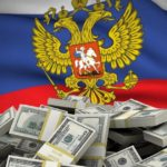 Катасонов рассказал о «тяжелой артиллерии» США против госдолга России