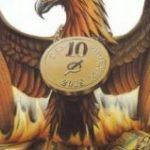 Валентин Катасонов. Феникс мировых банкстеров готов заменить американский доллар