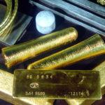 Валентин Катасонов раскрыл ход мыслей чиновников. Он просчитал планы лоббистов в отношении экспорта платины, палладия и других редких металлов: «Ограбление России продолжается».