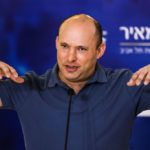 Валентин Катасонов. Израиль подсадили на иглу ревакцинации