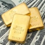 Валерий Цыганков. Ротшильды ищут доллару замену, пытаясь сделать «мягкий переход». Интервью с В.Ю. Катасоновым