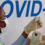 Валентин Катасонов. Борцы с COVID-19 уничтожают остатки медицинской науки и здравого смысла