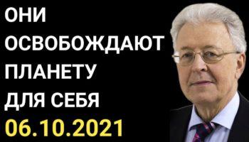 Катасонов: Пожиратели времени. За российскими олигархами стоят Ротшильды и другие хозяева денег 2021